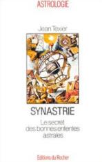 Synastrie : Le Secret des bonnes ententes astrales